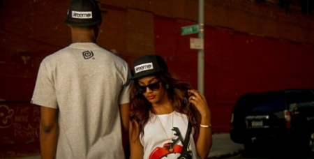 Kreemo Releases Summer 2012 Collection