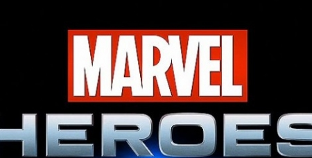 """Marvel Heroes creator: """"I always wanted to make a Marvel themed, Diablo-style MMO"""""""