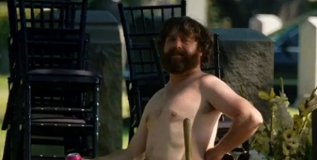 Bros! The new Hangover III trailer tells you all about the plot!