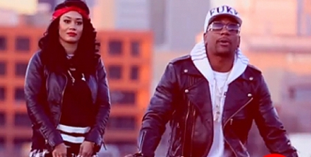 Pulse: CyHi The Prynce – Is It Me