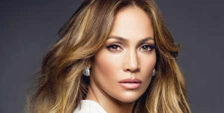 Dominican Republic Gets Their First Jennifer Lopez Show