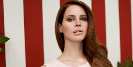 Lana Del Rey Drops 2 songs with ASAP Rocky and Playboi Carti