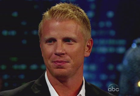 Arie Luyendyk Jr. And Roberto Martinez Are Out! Is Sean Lowe In?