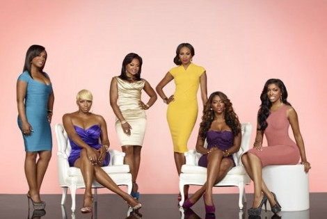 f2d3real-housewives-of-atlanta-cast-470x315.jpg