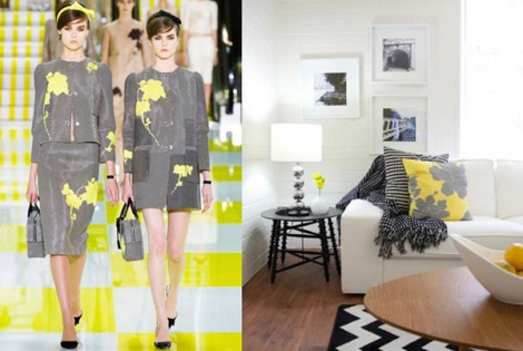 Home Decorating on Download Download How Does The World Of Fashion Influence The World Of