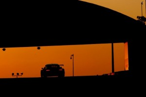 Porsche returns to Le Mans! - Works team will field two 911 RSRs in 2013
