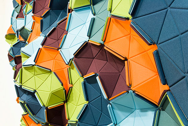 kvadrat4 Design Bloggers Reveal Their Top Picks from Imm Cologne 2013