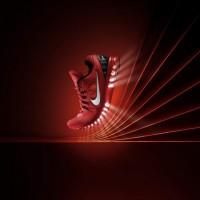 Nike Air Max +2013 Release