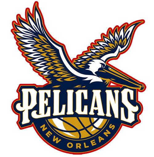 black sports online new orleans pelicans