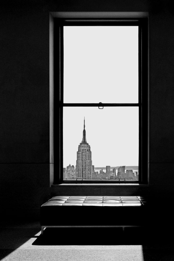 architectural photos b+w How to Create Breathtaking Architectural Photographs