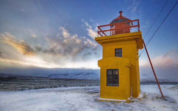 architectural photos rule of thirds How to Create Breathtaking Architectural Photographs