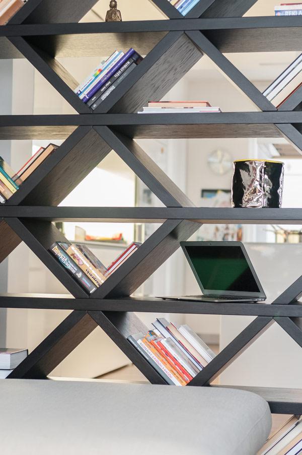 modern girl boy room 7 Inspiring Bedrooms for Boy and Girl in Modern Slovakian Crib