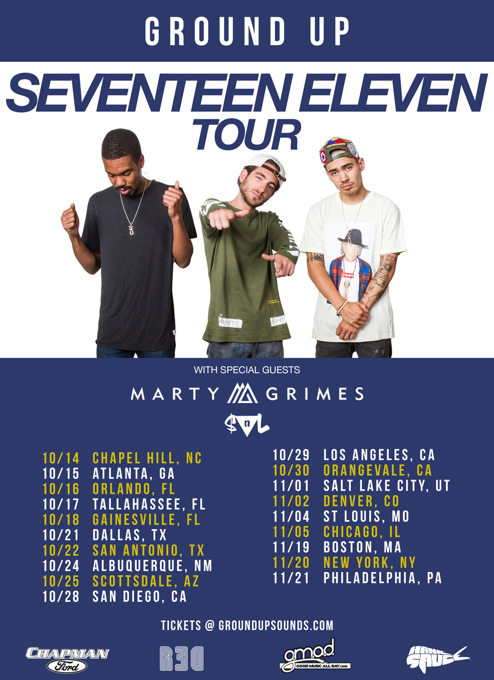 tour-flyer-official-UPDATED-copy